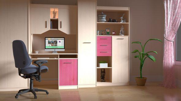 Quelles rénovations envisager à l'intérieur de votre maison ?