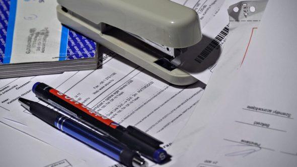 S'assurer contre les factures impayées