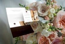 Offrir des cadeaux originaux aux mariés
