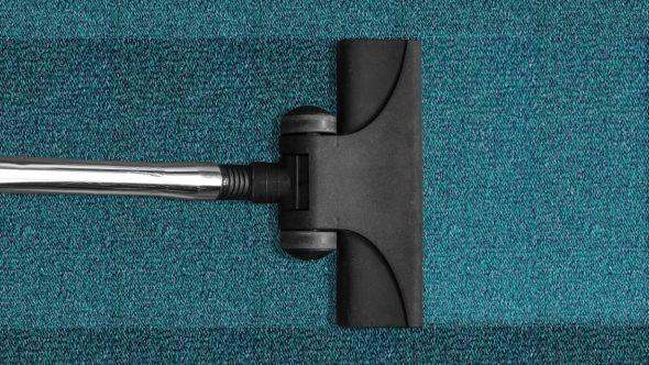 Quelle brosse d'aspirateur choisir pour vos besoins ?