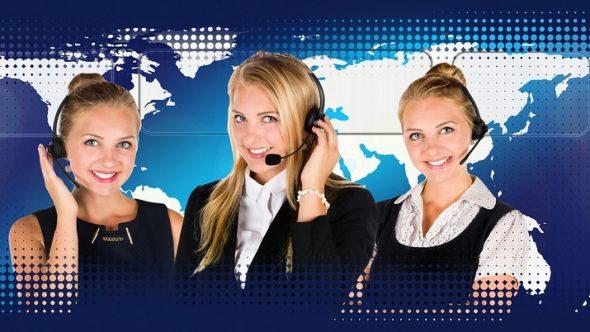 Suivez la formation de conseiller clientèle, pour vous épanouir professionnellement