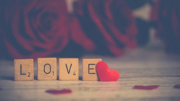 « Ce soir, je serai la plus belle » pour la Saint-Valentin