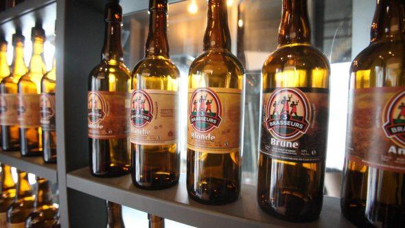 Mabiereartisanale.fr : des box de bière artisanale tous les mois