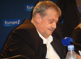 Guy Carlier biographie et actus