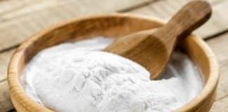 Quelle est la différence entre le bicarbonate de soude et le bicarbonate alimentaire
