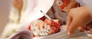 tchat islam pour mariage islamique halal