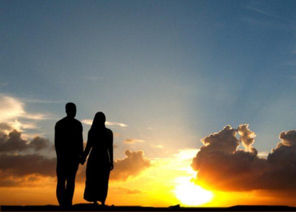 Rencontre musulman : est-ce possible de trouver l'amour en ligne?