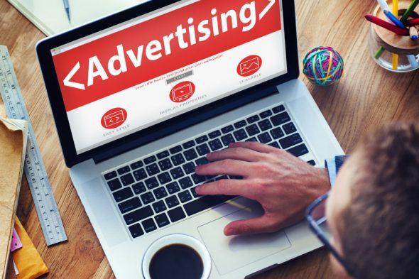 La polémique du blocage publicitaire sur internet