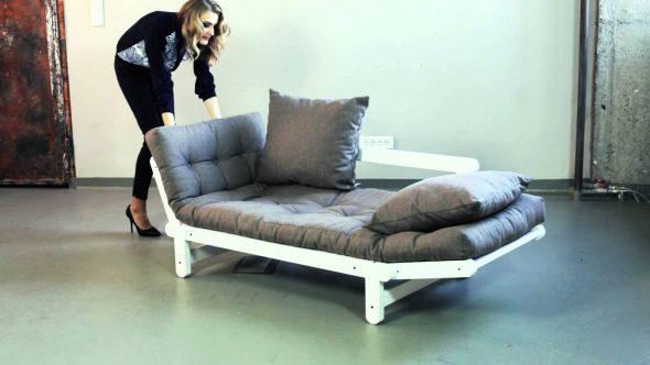 Bien choisir son canapé lit