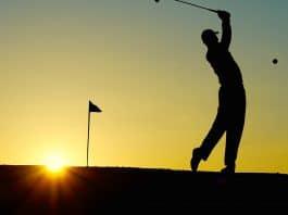 Comment débuter dans le golf ?