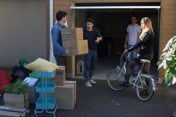 Le déménagement entre particuliers : une bonne alternative ?