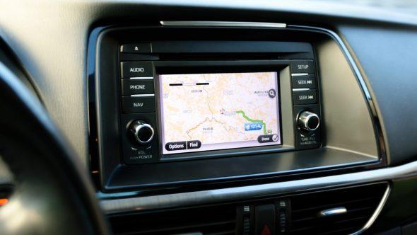 Une solution de suivi et de gestion de flotte automobile utile et efficace