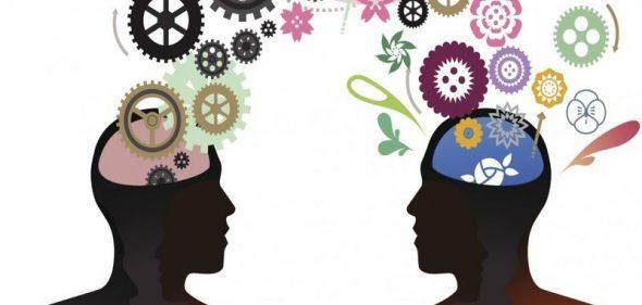 Comment cultiver son intelligence émotionnelle ?