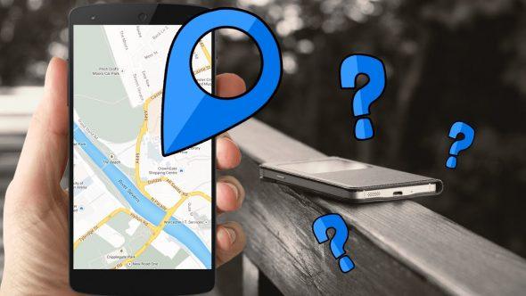 Que faire en cas de vol ou perte de votre mobile ?