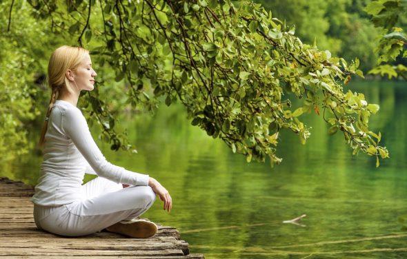 Méditations : 5 conseils pour bien débuter