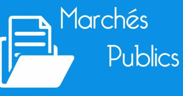 Transparence dans les marchés publics : faut-il publier les rapports d'analyse des offres ?