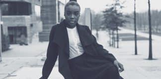 Mode femme : comment s'habiller à 35 ans ?