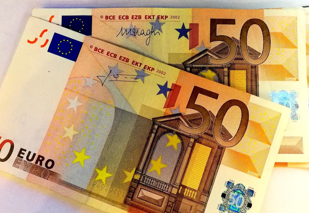 Obtenir une somme d'argent supplémentaire avec un regroupement de prêts