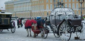 Pour des activités sportives en Russie, faut-il un visa ?