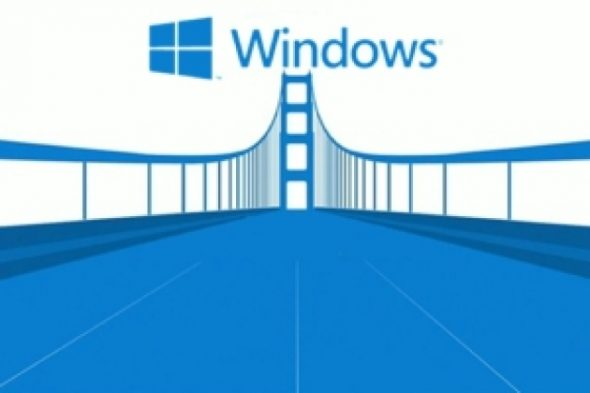 Windows révèle sa nouvelle version
